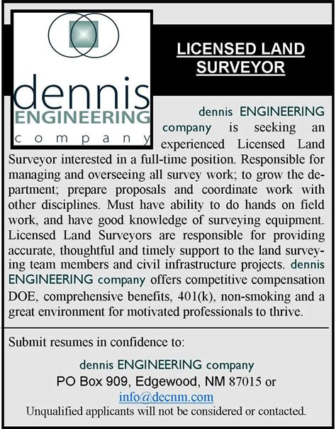 Topographic Surveyor Sle Resume by Fresh Topographic Surveyor Sle Resume Resume Daily