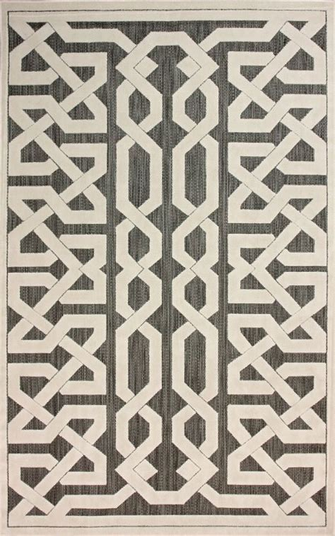 fall area rugs rugs usa serendipity 4113 black rug rugs usa fall sale up to 80 area rug rug carpet