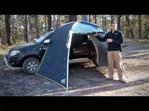 country pitstop car awning tent guide review