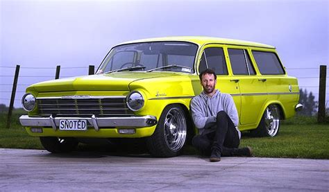 s day holden layton cottam won the and judges awards with his