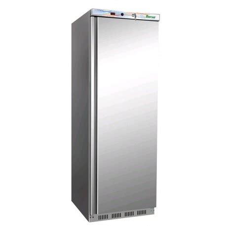 armadio frigo armadi frigo attrezzature e forniture professionali per