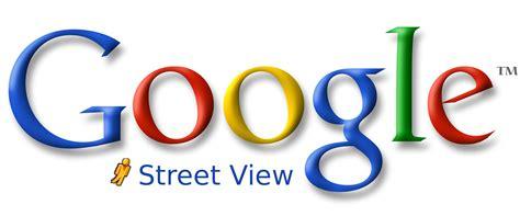 google images viewer street view une importante mise 224 jour est disponible