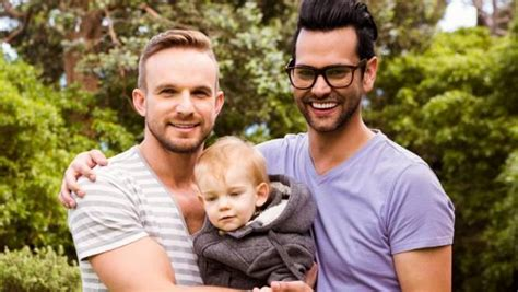 what are the options for gay couples to have kids stuff co nz