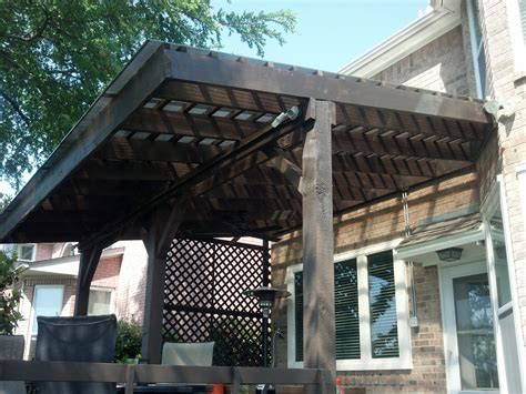 pvc patio covers plastic patio covers polycarbonate patio roof panels