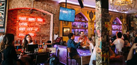 el cortez hours el cortez mexican kitchen tequila bar edmonton tourism