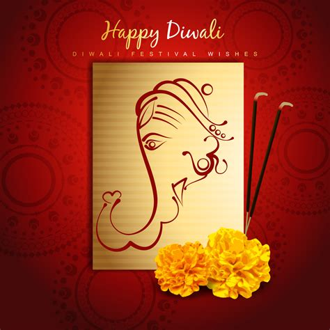 how to make diwali greeting cards happy diwali greeting cards