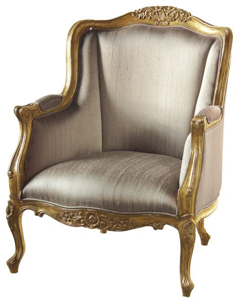 Traditional Accent Chair Versailles Gold Armchair Traditional Armchairs Accent Chairs By The Bedroom