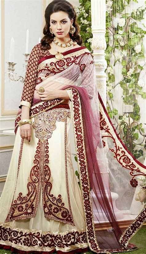 design clothes online india designer dresses in india is the creative work of fashion