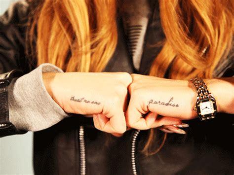 lana del rey tattoos tattoos