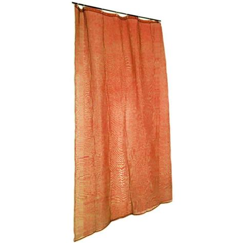 zanzariere a tenda zanzariere a tenda blinky per porte orange mt 1 5x2 5 ean