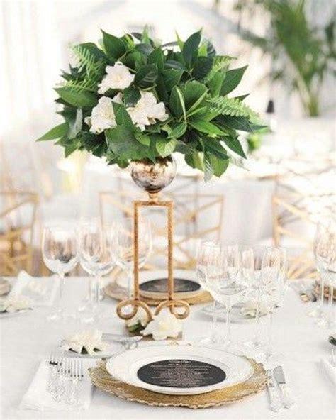 deco table centerpieces 37 deco wedding centerpieces that inspire happywedd com