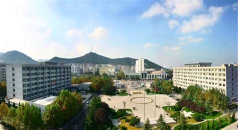 Shanghai Of Finance And Economics Mba Accreditation by Shandong Of Finance And Economics Sufe Sufe