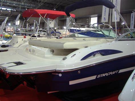 marktplaats boten en jachten starcraft 2150 cuddy te verkopen het marktplaats voor