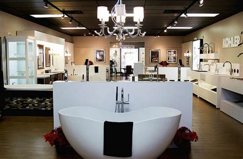 kitchen and bathroom showrooms bath kitchen showrooms pittsburgh area plumbers