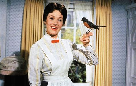 film disney mary poppins 10 things you didn t know about mary poppins oh my disney