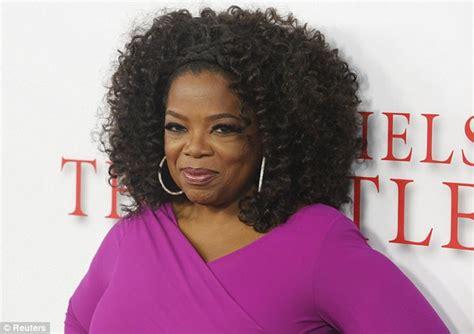 oprah winfrey richest woman folorunsho alakija replaces oprah winfrey as richest black