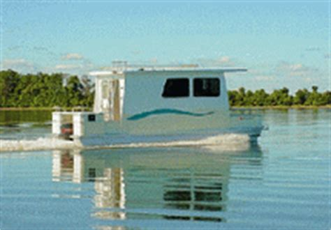 pontoon houseboat kits pontoon house boats are excellent tips video s plans