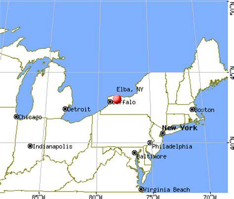 elba, new york (ny 14058) profile: population, maps, real