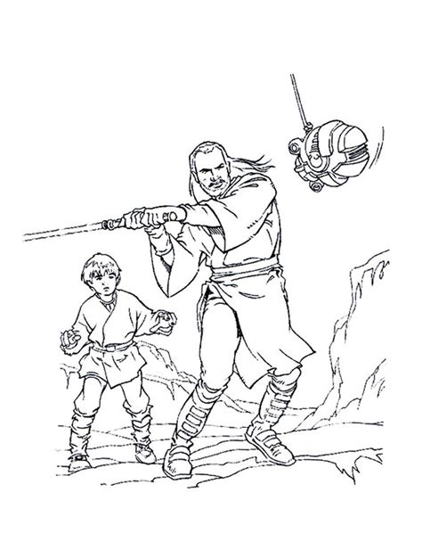 anakin skywalker coloring pages az coloring pages