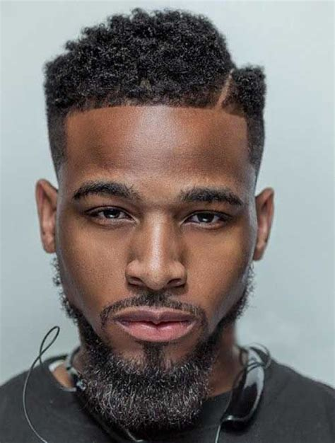 young black men haircuts pictures best black men hairstyles for african americans including