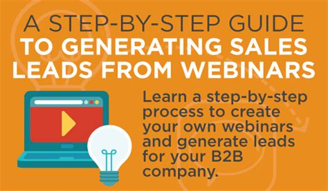 the step by step guide to copywriting learning and course design copywriter s toolbox volume 1 books webinar the step by step process to generating sales