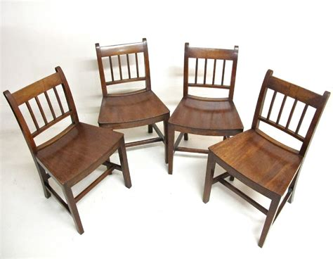 mahogany dining chairs 341607 sellingantiques co uk