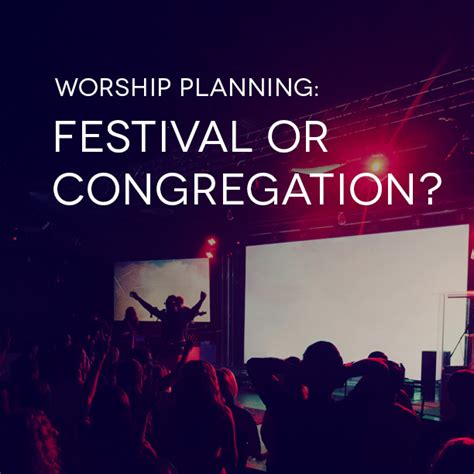 worship songwriting tips 30 days to better writing books worship planning festival or congregation the church