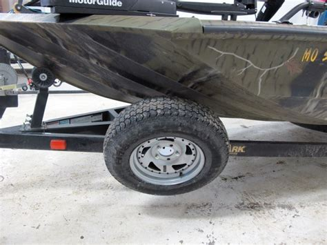used boat trailer tires and wheels spare tire carrier recommendation for boat trailer and