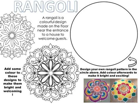 pattern extension activities the 25 best rangoli patterns ideas on pinterest diwali