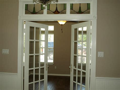 Interior Doors With Transom Door Transoms View Photos Sc 1 St Vintage Doors