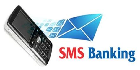 sms banking assignment point