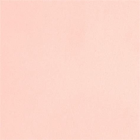 whitish pink pale pink color www imgkid com the image kid has it