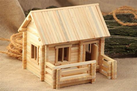 jeux de construire des maison 1852 jeux de construire des maison great amazing cool plan