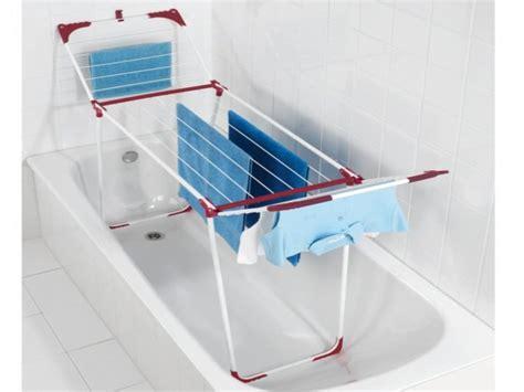 w schest nder f r badewanne w 228 schest 228 nder f 252 r die badewanne behindertengerechte