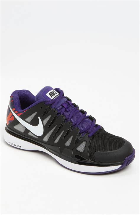 nike tennis classic ac sneaker for yohii