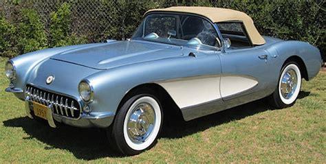 1957 pontiac firebird image gallery 1957 firebird