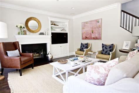 best grey paints popsugar home australia