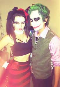 halloween ideas for couples halloween costume ideas for couples pictures to pin on
