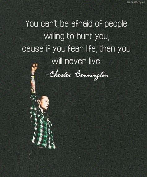 best linkin park lyrics quotes so true chester bennington and a tattoo on pinterest