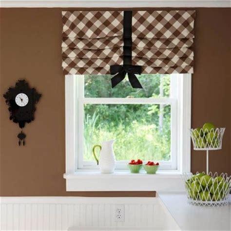 Creative Skylight Ideas Diy Window Treatments Fox Den Rd
