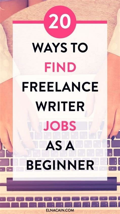 How To Find A Good Resume Writer 149 Best Images About Resume On Pinterest The Penny