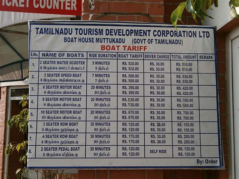 thekkady boat house price tamilnadu tourism muttukadu boat house