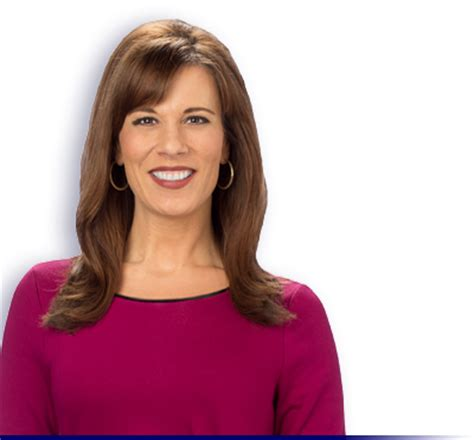 wtvf traffic reporter rebecca related keywords suggestions for kiro 7 weather