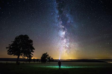 imagenes de paisajes que inspiran tranquilidad 11 1 formas de transmitir paz y tranquilidad en tus fotos