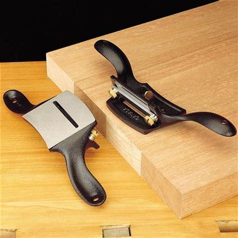 scraper woodworking veritas cabinet scraper cabinet scrapers carbatec