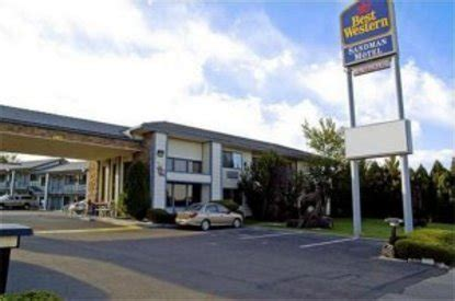 best western grand junction best western sandman motel grand junction deals see