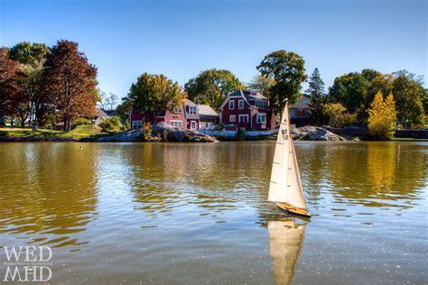 boat shop marblehead ma regatta at redd s pond marblehead ma