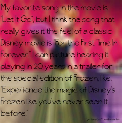 my first little place my favourite movies the notebook disney s frozen confession blog