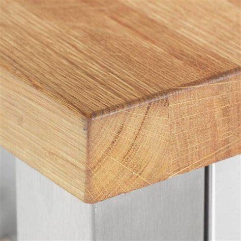 encimeras de madera maciza encimeras de madera maciza encimeras en madera maciza al