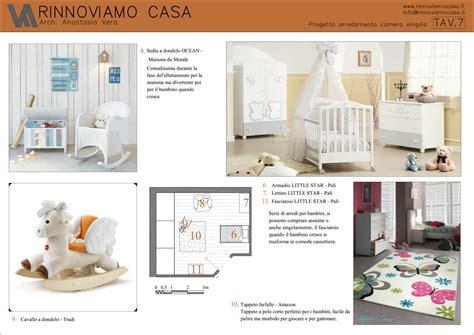 progettare interni casa gratis interesting esempio progetto su misura with progetto casa